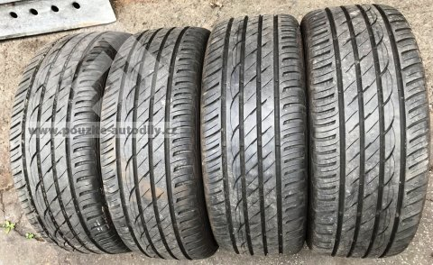 Pneumatiky PointS Summerstar Sport 3 225/45 R17 91Y